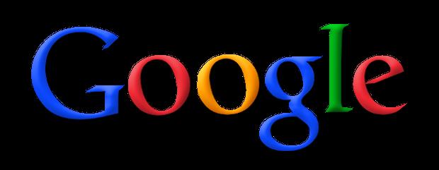 Google-Logo-620