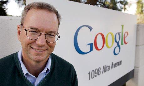 Googles-Eric-Schmidt-007