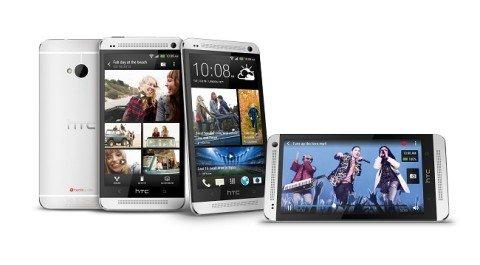 HTC-One-480x265