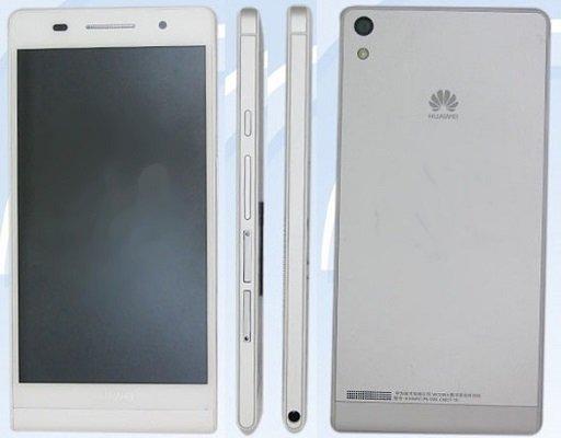 Huawei-P6-UO6