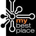 MyBestPlace