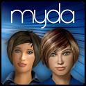 MyDA-icona