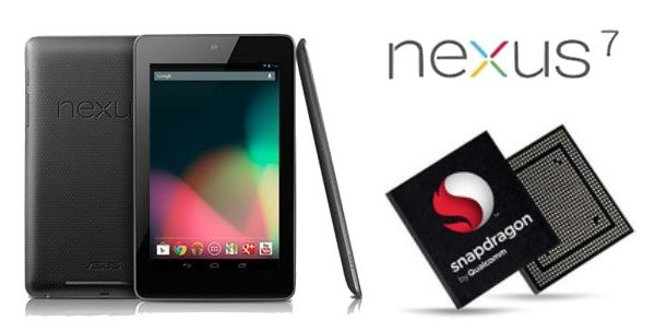 Nexus-7-Snapdragon