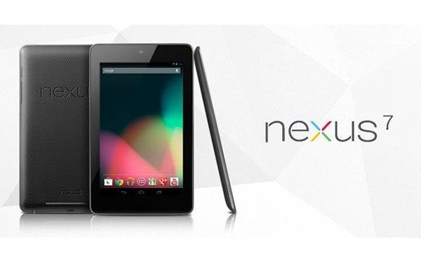 Nexus71