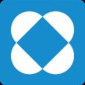 ProxToMe-icona