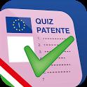 QuizPatente+