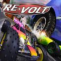 RE-VOLT Classic (Premium)-icona