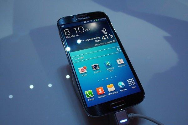 Samsung-Galaxy-S4-root