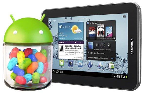 Samsung-Galaxy-Tab-2-7.0-Jelly-Bean