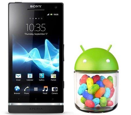 Sony-Xperia-Jelly-Bean