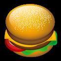 Trova il Burger King! (Italia)