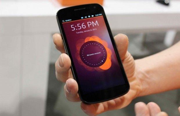 Ubuntu-Nexus-620x400