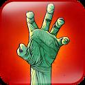 Zombie HQ-icona