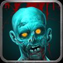 Zombie Invasion T-Virus