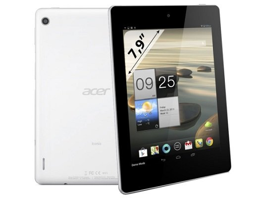 acer_iconia_a1_810_1