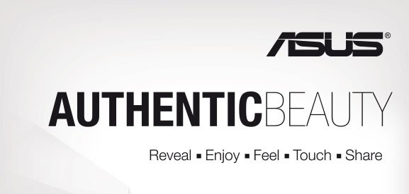 asus_authentic_beauty_fuorisalone