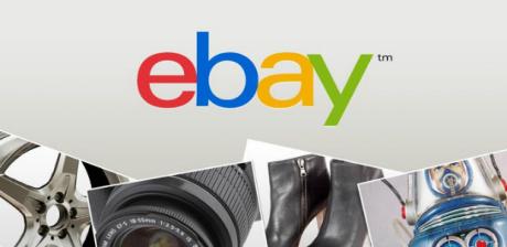 Ebay copertina