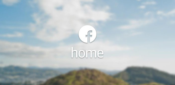 facebook home int