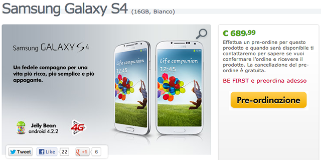 galaxy-s4-expansys