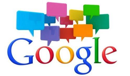 google-babel-chat-service