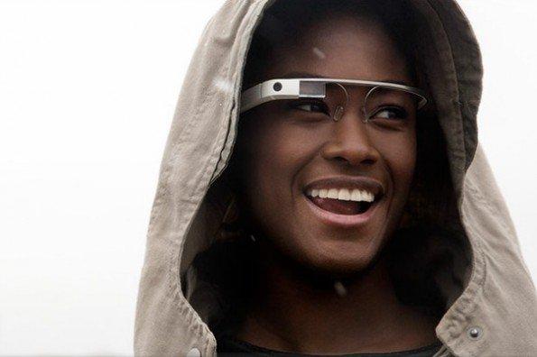 google-glass-595x396