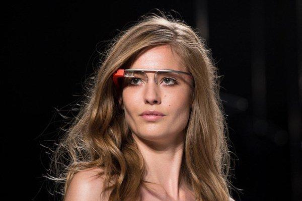 google-glass-girl