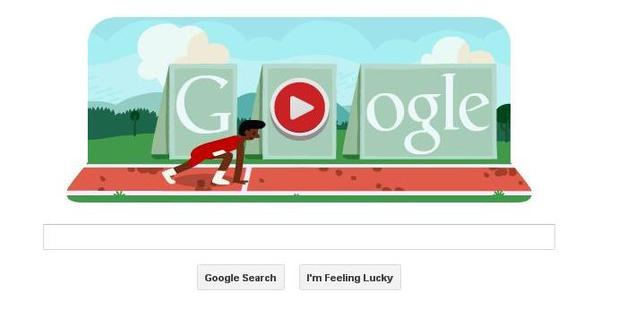 google_hurdle