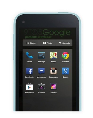 htc-first-interfaccia-2