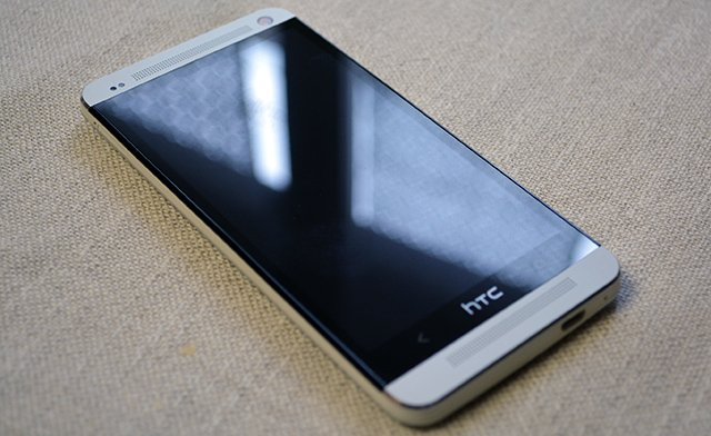 htc-one-hardware