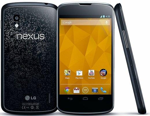 lg-nexus-42