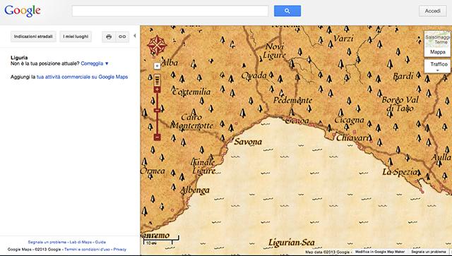 maps-2d-caccia-tesoro