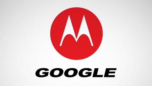 motorola-google-logo-640x480