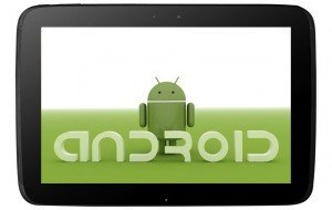 Nexus 10 product image21