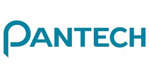 pantech_logo