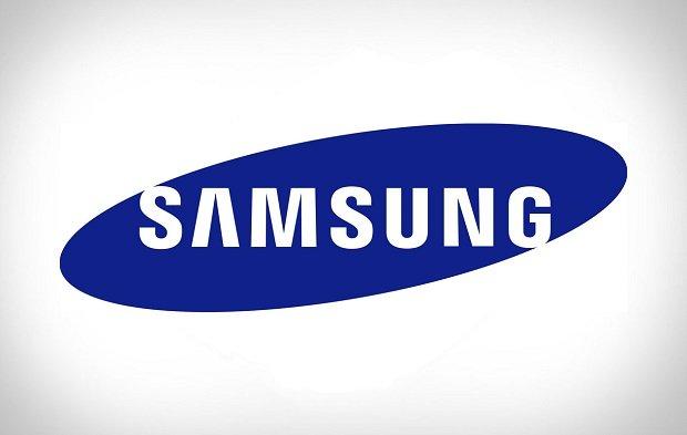 samsung-logo4