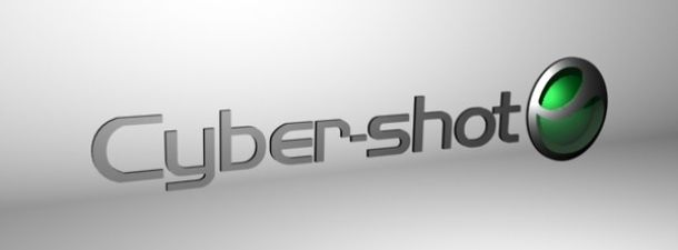 sony-android-cybershot