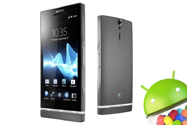 2ee3Xperia-S-Jelly-Bean