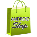 Android-Shop-icona