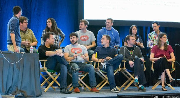 Android_fireside_group_shot_001_610x333