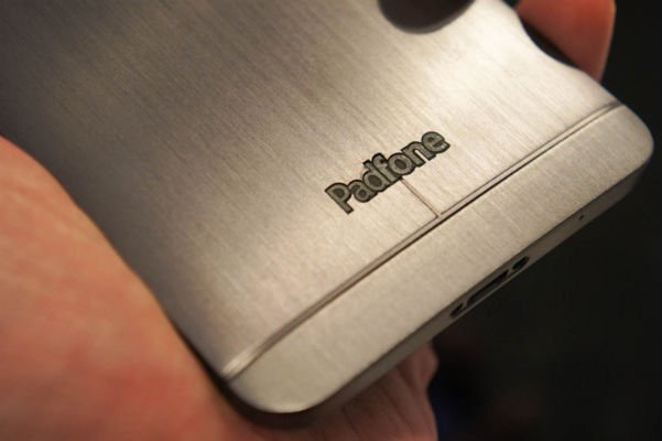 Asus-Padfone-Infinity-4