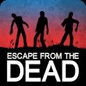 Escape from the Dead-icona