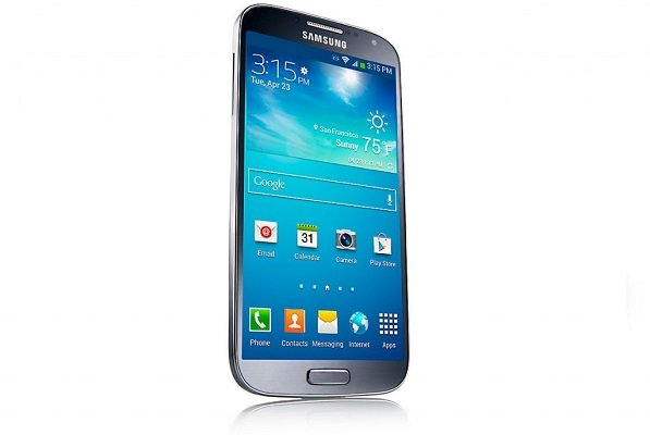 Galaxy-S4-1-1024x685