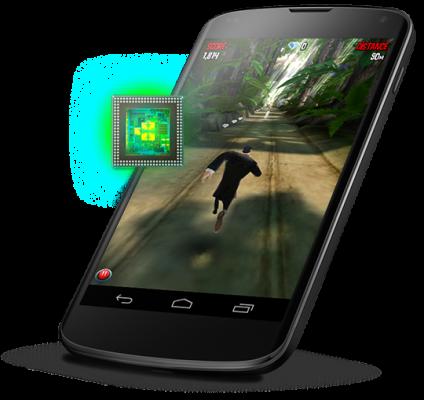 Google-Nexus-4-price