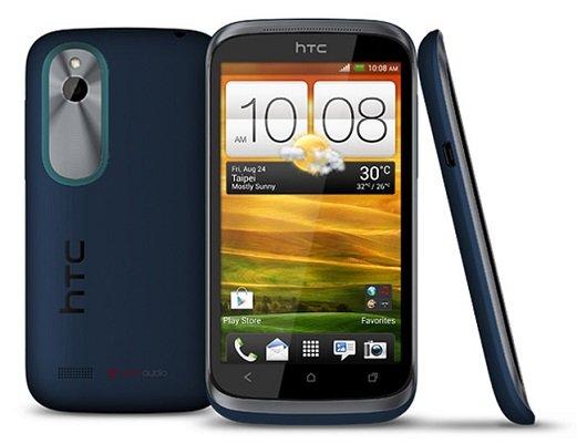 HTC-Desire-X-6-xl