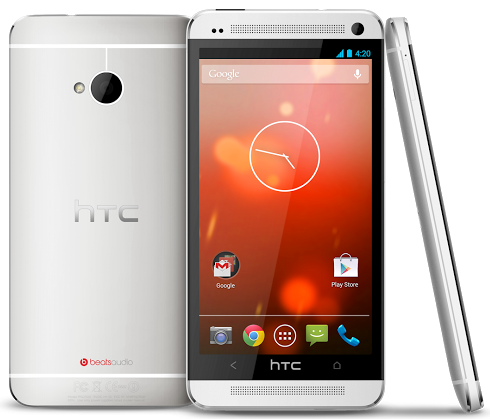 HTC-One-Google-Edition-ufficiale
