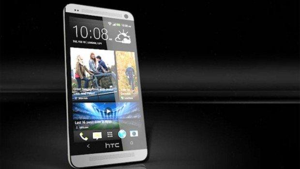 HTC-One6-620x350