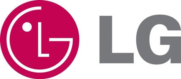 LG_logo-620