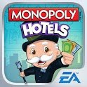 MONOPOLY Hotels-icona