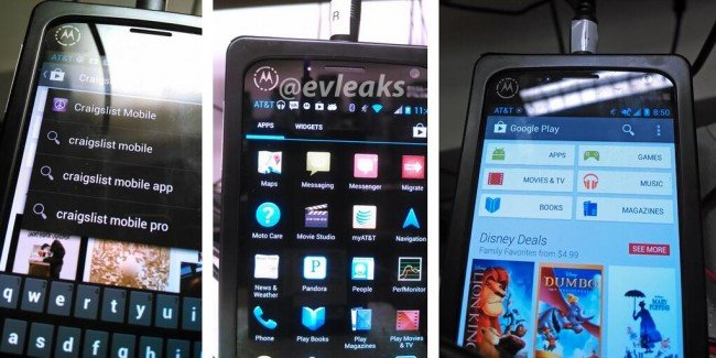 Motorola-Device-ATT-650x325