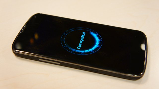 Nexus-4-rooting-guide